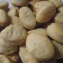galletas de inca o quelitas - Paso 6 de la receta