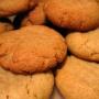 galletas de mantequilla de cacahuete - Paso 8 de la receta