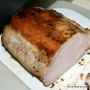 Lomo Asado a la Salsa de Chimichurri - Paso 3 de la receta