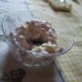 fresas con mascarpone - Paso 3 de la receta