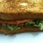 Sandwich de lomo adobado - Paso 3 de la receta