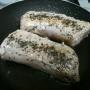Brochetas de solomillo con dátiles y bacon - Paso 1 de la receta