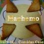CREMA DE CALABACÍN - Paso 1 de la receta
