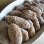 croquetas de mocaccino - Paso 8 de la receta