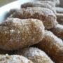 croquetas de mocaccino - Paso 9 de la receta