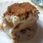 Tarta helada expres - Paso 5 de la receta