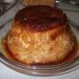 Pudin de pán y manzana. - Paso 2 de la receta
