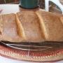 Pan casero en barra. - Paso 4 de la receta