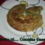 TORTILLA DE ESPARRAGOS - Paso 1 de la receta